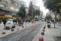 General Asım Gündüz Caddesi Saat 16:25