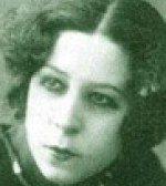 Afife Jale , İlk Türk kadın tiyatro oyucusu