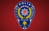 Kadıköy İlçe Emniyet Müdürü değişti