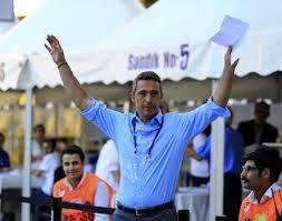 Fenerbahçe'de tarihi gün! Yeni başkan Ali Koç oldu