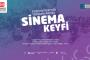 Fenerbahçe, Barcelona Gibi Ağırlama Sistemini Getirecek