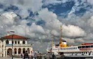 Taşınanların tercihi Kadıköy ve Çankaya