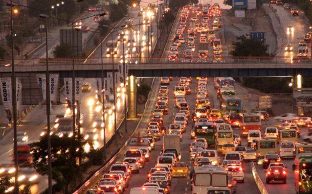 Son dakika… İstanbul'da yılbaşında trafiğe kapatılacak yollar belli oldu