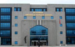 Kadıköy ve Kartal'da 'Seçimde Usulsüzlük' İddiasına Soruşturma