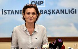 Canan Kaftancıoğlu İstanbul seçimlerinde nasıl farklılık yarattı?