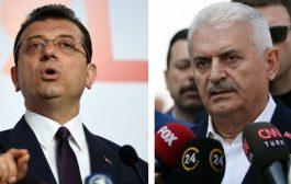 YSK'nın İstanbul kararı: İptal dahil kulislerde hangi ihtimaller konuşuluyor?