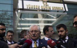 İmamoğlu mazbatasını aldı: YSK, İstanbul için ne zaman karar verecek?