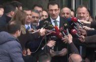 Olağanüstü itiraz – AKP YSK'ya başvurdu, İstanbul'da yeni seçim istedi: Başvuruda hangi iddialar yer alıyor?
