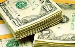 Geri Döndü: Döviz Satışlarında Binde 1 İşlem Vergisi
