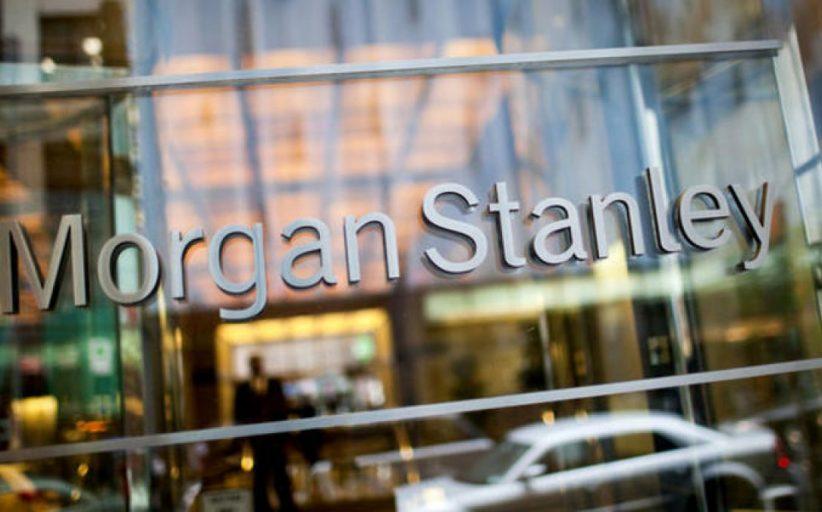 Morgan Stanley'den endişelendiren 'Türkiye' raporu: Daha çok küçülecek