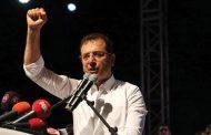 İmamoğlu Times'a konuştu: Türkiye'de demokrasi tehlikede