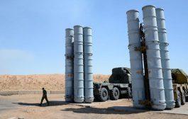 Rusya: S-500 savunma sistemi seri üretime hazır