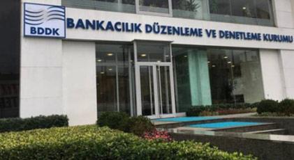 BDDK'dan yeni taksit düzenlemesi