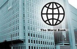Dünya Bankası Başkanı David Malpass : Türk Ekonomisi 2020 ve 2021 'de büyüyecek
