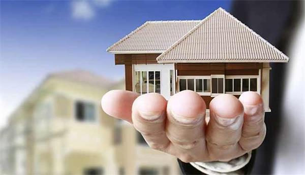 Gereksinim amacıyla kiracısını çıkarana 3 yıl kiralama yasağı