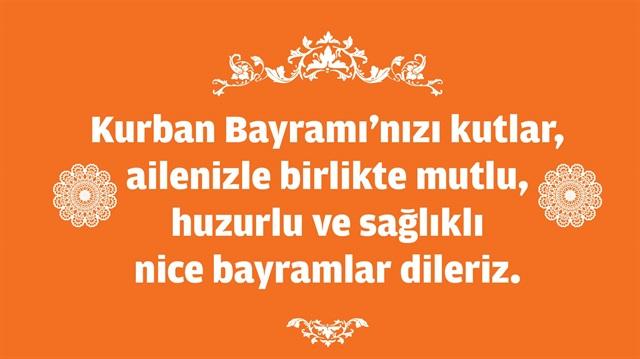Kadıköy Tarihi Çarşısı Dernek Üyelerimizin, tüm esnaflarımızın ve islam aleminin bayramını kutlarız
