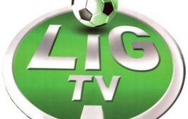 Lig TV 'nin yeni sezon fiyatlarına Kadıköy Tarihi Çarşı Esnafı tepkili