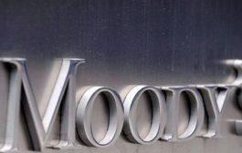 """Moody's'den """"İslami finans"""" açıklaması"""