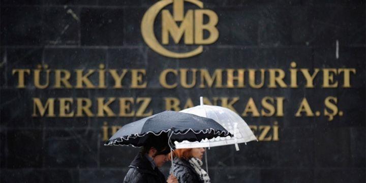 Merkez Bankasının faiz indirimi iş dünyasını sevindirdi