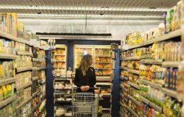İTO: İstanbul'da, Ağustos'ta perakende fiyatlar yüzde 2,53 arttı