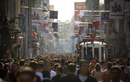 Dünyanın en çok turist çeken şehirleri açıklandı: Listede İstanbul ve Antalya da var