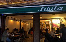 LEBİTA Cafe Bistro
