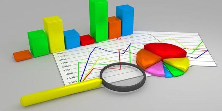 Ticaret Bakanlığı Eylül ayı veri bülteni açıklandı
