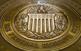 Fed faizi 25 baz puan indirdi