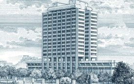 BDDK'nın yetkileri Merkez Bankası'na devrediliyor
