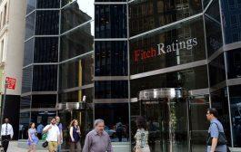 Fitch: Türkiye ekonomisinde toparlanma 2020'de devam edecek