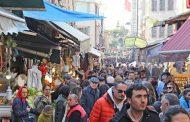 Ücretsiz Yemek Kampanyası Kadıköy'de büyüyor