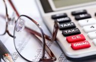 Ekonomistler, Ocak dönemi enflasyon gelişmelerine ilişkin  enflasyon verisini değerlendirdi