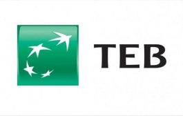 Türkiye Ekonomi Bankası'ndan Kadıköy Tarihi Çarşısı Derneği Üyelerine özel avantajlı esnaf paketi sunuldu