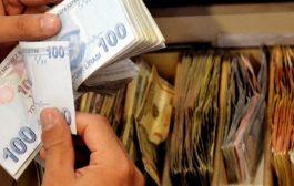 Önce kamu bankaları ardından özel bankalar! Borç ödemeleri ertelendi