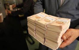 Kamu bankalarından bireysel müşterilere yeni kredi desteği! İşte şartlar