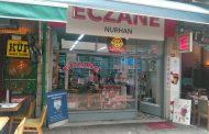 Kadıköy Tarihi Çarşımızın , Eczacılarından Nurhan Daşdan'ın Coronovirüs'e karşı tedbir hatırlatmaları