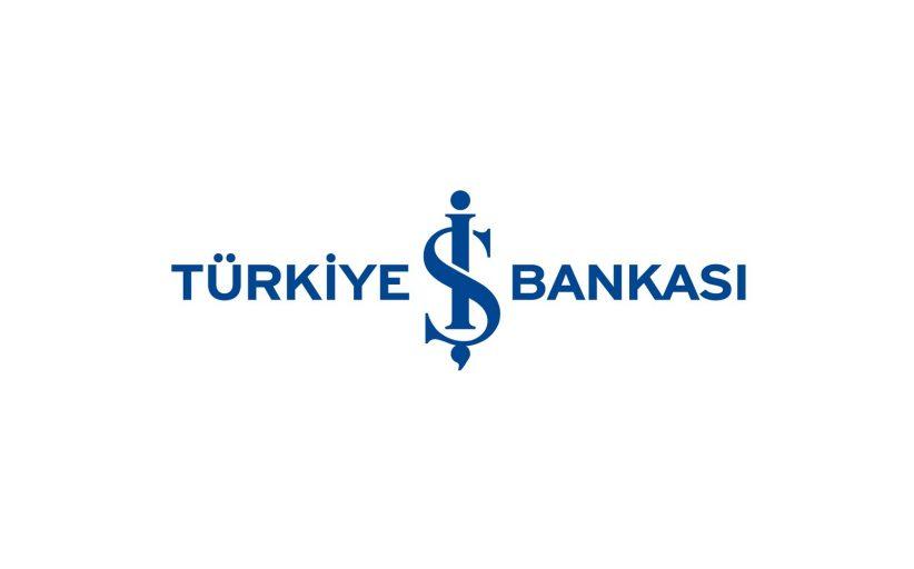 İş Bankası hesap sahiplerine duyurdu: Zaman aşımına ilişkin alacak listesi yayımlandı!