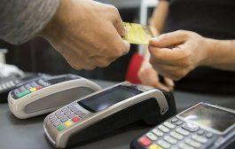 Virüs, ATM ve pos cihazlarından daha hızlı yayılıyor