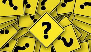 Merak edilen sorular !.. Kimlere prim yatacak, kimler ödenek alacak?