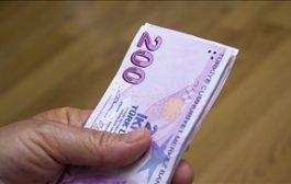 Düşük faizli bayram kredisi veren bankalar…