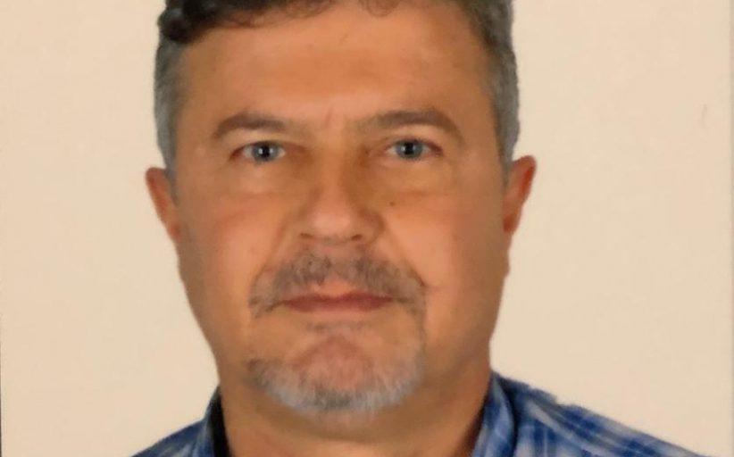 Covid-19 salgınından etkilenen işveren ve sigortalıların prim ödemelerinin ertelenmesi hakkında düzenlemeler açıklandı