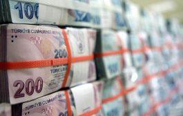 100 Bin Lira Kredi Kampanyası Başladı ! 60 Ay Vade SMS İle Başvuru