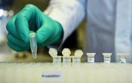 İngiltere duyurdu: Koronavirüs aşısı Haziran'da hazır