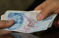 Bankalarda kredi yapılandırması isteyin!