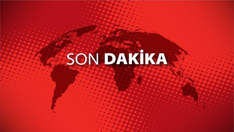 İstanbul, Ankara ve Bursa'da maske zorunluluğu getirildi
