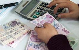 İhtiyaç Kredisi, Kredi Kartı ve Taşıt Kredisi Borcu Olanlara Yapılandırma Kredisi