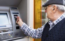 Merakla beklenen emekli zamlı Temmuz maaşları ve ikramiyeleri ödemeleri için sayılı günler kaldı
