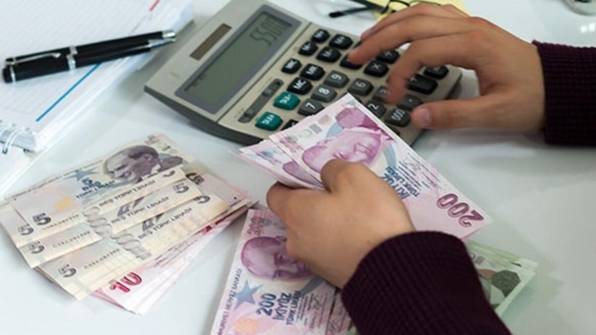 BDDK Bankalara Kredi Kartı Borcu, Konut, İhtiyaç ve Taşıt Kredisi Taksitleri İçin Erteleme Talimatı Vermişti! Bankalar Neden Yapılandırma ve Borç Ertelemesi Yapmıyor?