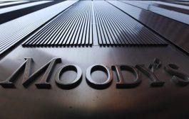 Türkiye'nin kredi notunu B2'ye düşüren Moody's bu kararda hangi gerekçeleri ileri sürdü?