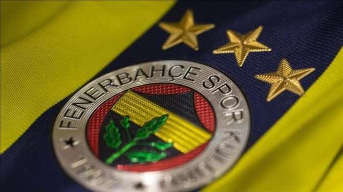 Fenerbahçe, Bankalar Birliği anlaşmasını imzaladı